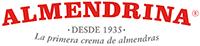 Tienda Almendrina