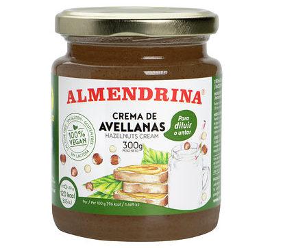 crema-avellanas-300g