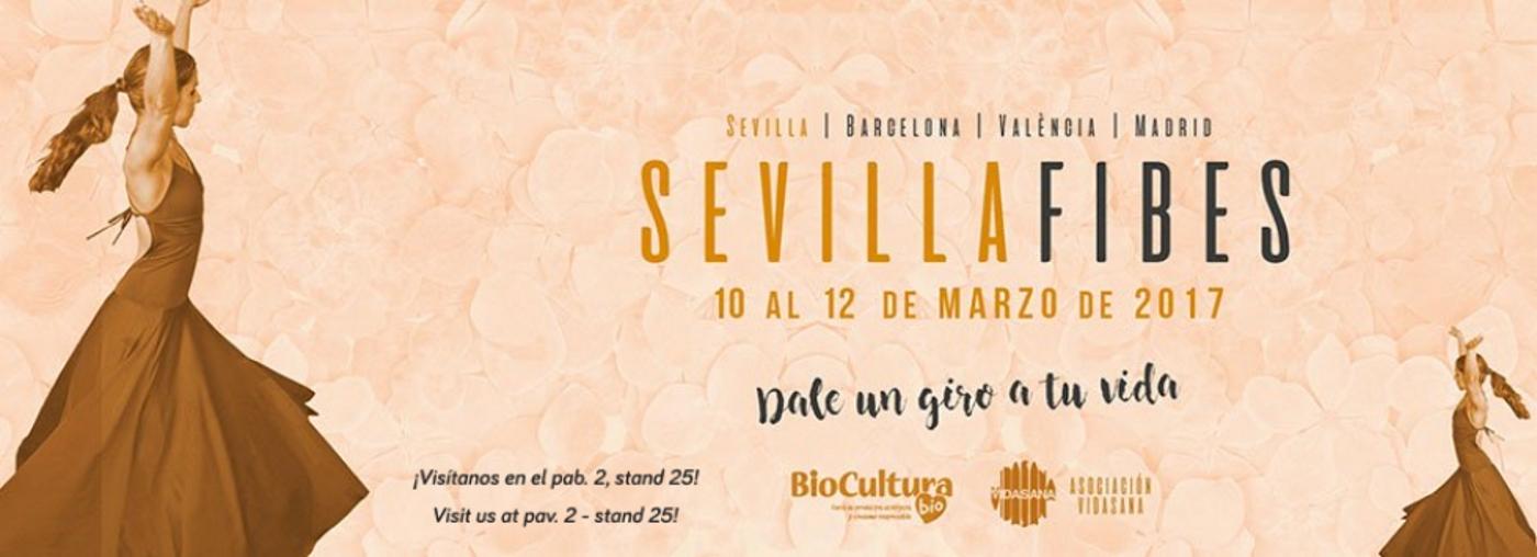 biocultura_sevilla_1400_almendrina