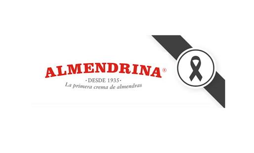 www-almendrina-com_atentado-barcelona-agosto2017